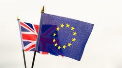 問題は英国ではない、EUなのだ