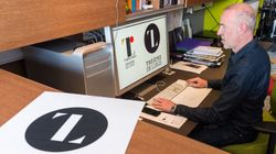 【エンブレム撤回】ベルギーのデザイナー、訴訟を継続