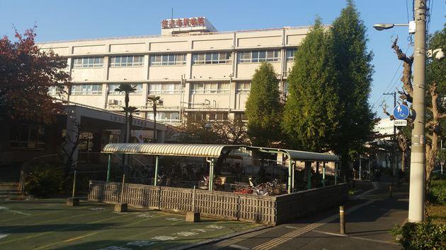 大阪・住吉市民病院が「付き添っても付き添わなくてもいい」を実現できた理由