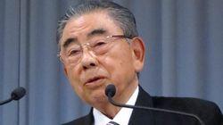 鈴木敏文セブン&アイHD会長が引退表明 会見で語ったセブン―イレブン社長人事の確執とは