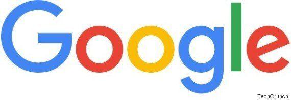 Google、ロゴを一新 なぜこのデザインに?