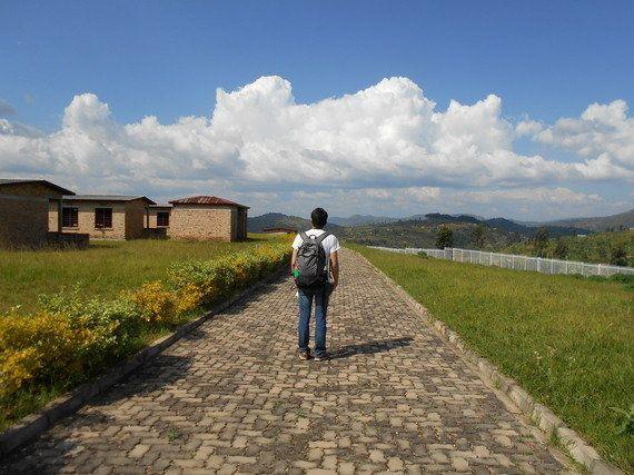 なぜ「世界」は80万人の死を防ぐことが出来なかったのか? ルワンダ虐殺から22年(前半)