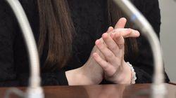 アイドルを夢見て上京した10代の女性、「ただ働き」と「脅し」の実態を告発