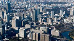東京一極化集中の解消は政府機関移転が第一歩
