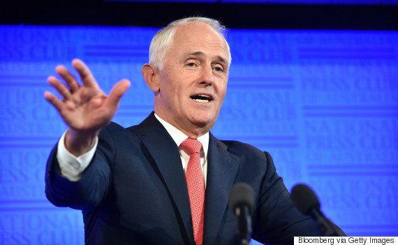 トランプ大統領が難民問題でオーストラリア首相に暴言、25分で打ち切り⇒でも受け入れ