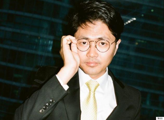 韓国総選挙「青年枠」の挫折 若者はシルバーデモクラシーを打破できるか