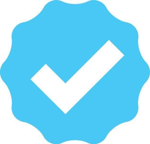 Twitter、批判受け認証バッジの仕組みを改定。認証リクエストの受付も一時停止