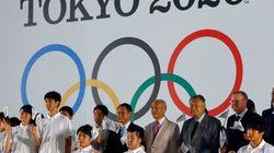 東京オリンピックを真に有意義な機会とするには