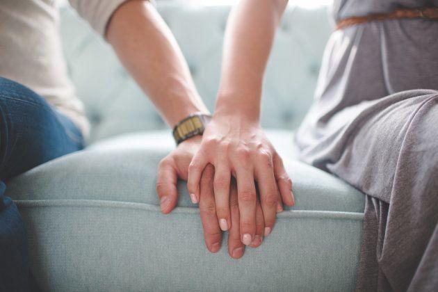 """""""運命の恋""""は、もう終わりにしよう。マッチングアプリってネット版の「世話好きな友達」なのかも"""