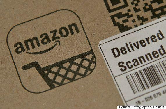 Amazonが「全品送料無料」を終了。2000円未満の買い物は配送料350円、プライム会員は無料を継続