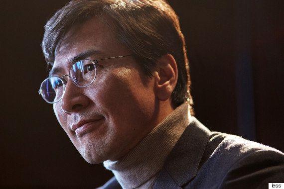 潘基文氏の電撃不出馬で韓国大統領選の構図は激変 急浮上した有力候補たち