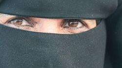 オーストリア、顔全体を覆うベール「ニカブ」を公共の場で着用禁止へ