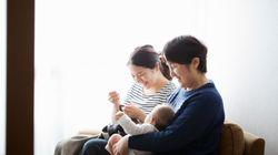 新生児育児を夫婦で満喫しよう その7 夫が育児に携わるかは「個人のチョイス」と言える時代は終わります