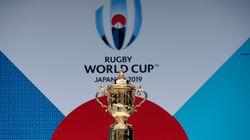 開幕まで2年を切ったラグビーワールドカップはどの程度知られているのか?