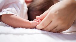 新生児育児を満喫しよう その8 日本では新生児をなぜ家に閉じ込めるのでしょうか?