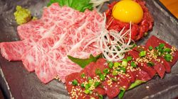 肉による食中毒はこうして防ごう。厚生労働省によると…