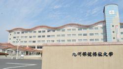 大学が子どもの貧困対策 宮崎や岡山でフードバンクや学習支援など