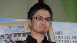 乙武洋匡氏の誕生会、出席者のコメントは?