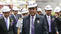 高速鉄道建設:「中国の提案」を拒否した「タイの深謀」