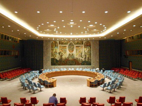 クラーク前NZ首相が国連事務総長選へ出馬--国連の改革は進むか?