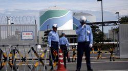 川内原発、再稼働差し止め認めず 福岡高裁支部「不合理な点はない」