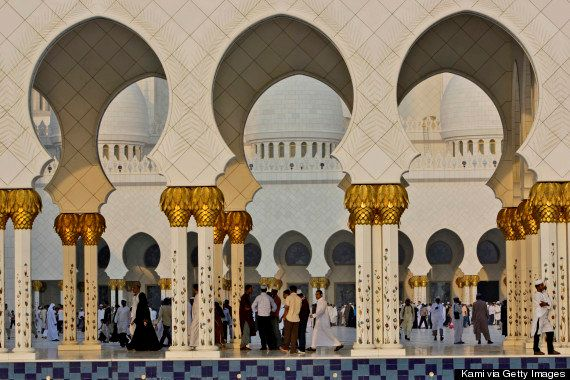 イスラム金貨「ディナール」の挑戦