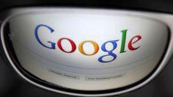 Googleの検索結果、最高裁が削除認めず 初めて示した判断基準とは?