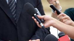 権力とメディアに望まれる健全な関係/上杉隆氏による講義サマリ