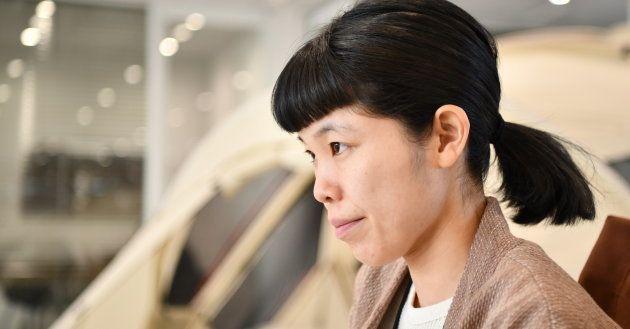 スノーピークはなぜ「野良着」を作ったのか。デザイナーが見つめる「働き方改革」と地場産業への思い