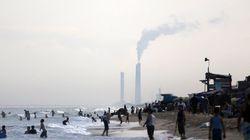 地球温暖化国際交渉・国内対策に関する緊急提言ーCOP21に向けて-