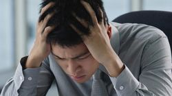 30〜40代の転職、どんなトラブルが発生する?