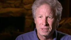 生放送中に殺害されたリポーターの父親、銃規制を訴えて身の危険を感じる