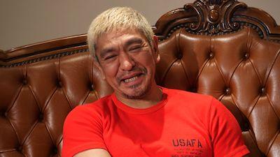 【日馬富士、引退】過去には…野球観戦、ちゃんこで口論、泥酔で暴行「私はこれで横綱やめました」