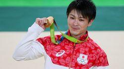 一番知られているオリンピック選手は?