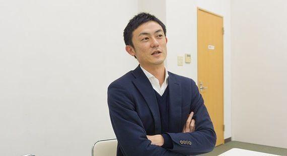 東京から鹿児島のベンチャーへ。IT人材の地方移住には活躍の場があふれている