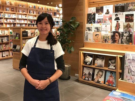 「メイドインジャパンは売れる」は幻想か