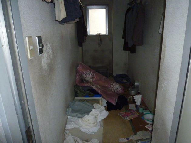 あらゆる「ホームレス」な人の居場所づくり。東京のドヤ街・山谷で宿を通した地域活性化