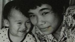 """「沈没家族」で僕は育った。""""普通""""じゃない家族で育つ子供は、不幸せなのか。"""