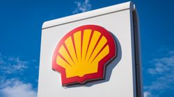 「EV」普及対策で「高速充電事業者」とタイアップする石油メジャー「シェル」--岩瀬昇