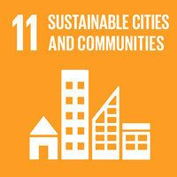 「私たちの世界を変革する」持続可能な開発目標ってどんなもの?(第六回:目標11)