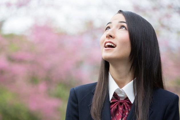 文京区で高校進学給付型奨学金スタートへ~進学後も「退学しない」支援で貧困の連鎖を防ぐ仕組みを