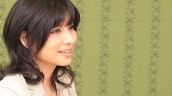 「長時間労働をやめたら、生産性が上がって、出産数が増えた」小室淑恵さんに聞く、日本を変える働きかた