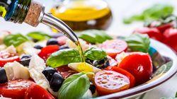 医師も薦める「地中海式食事法」で健康な体を手に入れる【予防医療の最前線】