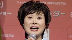 小林幸子、NHKで
