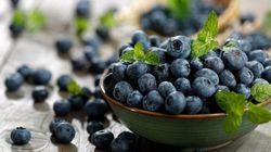 万病の元「酸化ストレス」と戦う!抗酸化食品の正しい摂り方【予防医療の最前線】