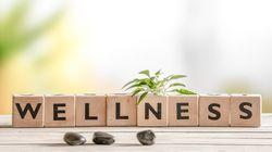 健康に長生きするための新指標「7つのウェルネス」を知っていますか?【予防医療の最前線】