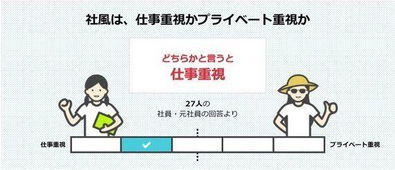 「ロッキーのテーマ」が終業の合図!