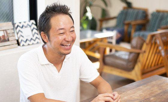 新感覚食育本『お弁父』の著者・和田率さん直伝!