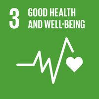 「私たちの世界を変革する」持続可能な開発目標ってどんなもの?(第十四回:目標3)
