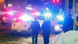 モスクで銃乱射、6人死亡 カナダ・ケベック州で増加するイスラム教徒